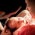 ocytocine et accouchement